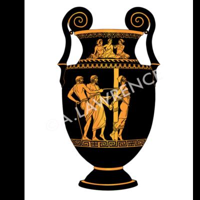 Odyssey Book 12 (c)